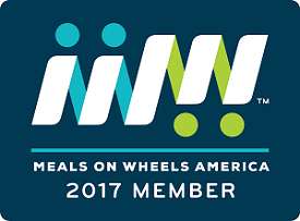 2017-meals-on-wheels-logo