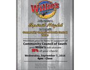 Community Council So Central Texas 0907-16-thumb